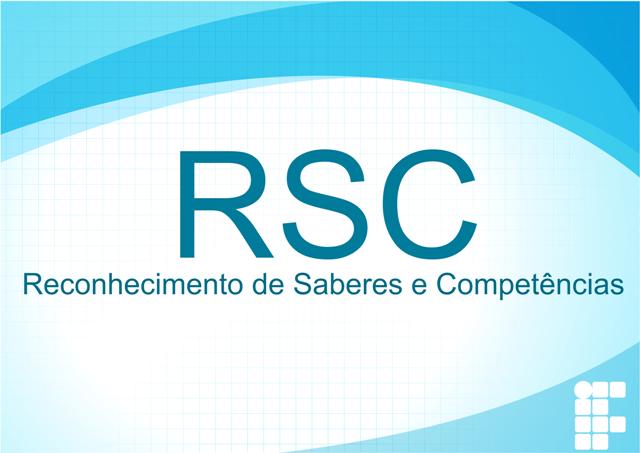 RSC 1