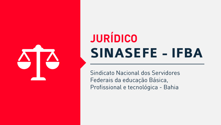 Banner Juridico