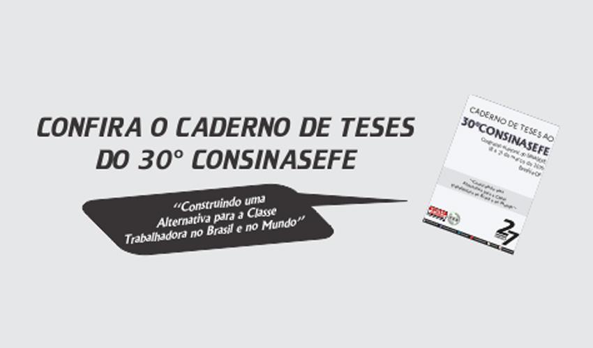 capa-caderno-tese