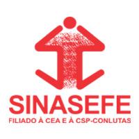 Sinasefe Nacional