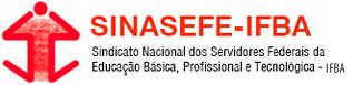 SINASEFE-IFBA