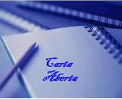 00002757_1_20150731182332_Carta%20Aberta[1]