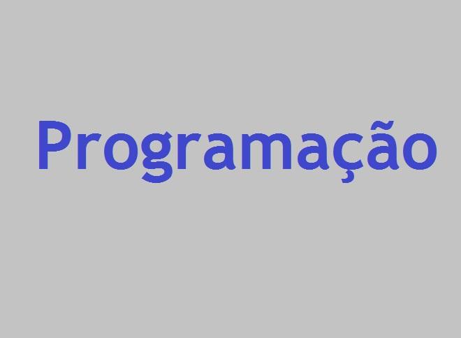 00002795_1_20150826193144_Programacao[1]