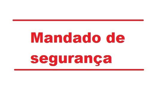 00002799_1_20150904153516_Mandado[1]
