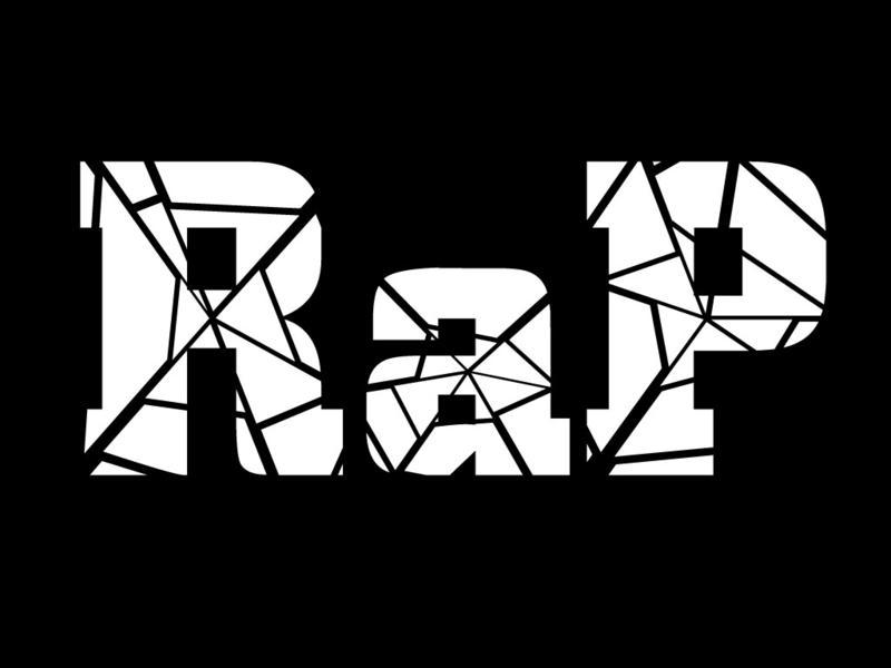 00002821_1_20151027154340_rap-eus-r-11[1]
