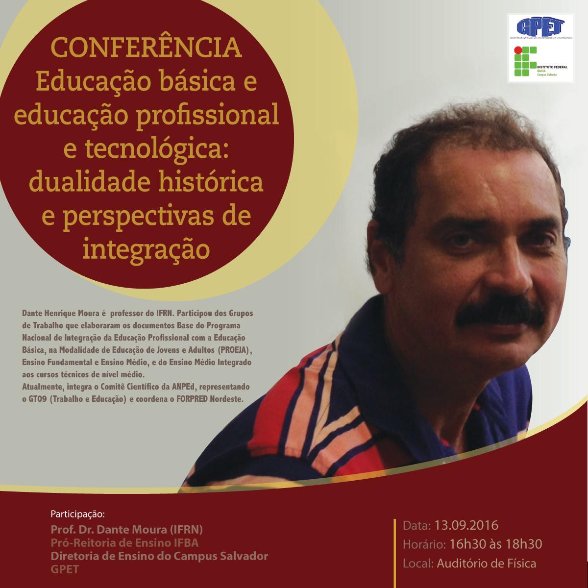 conferencia 2016