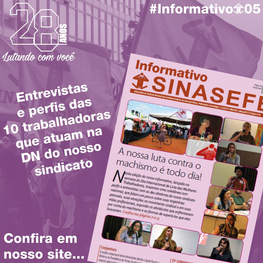 Informativo_05_Redes