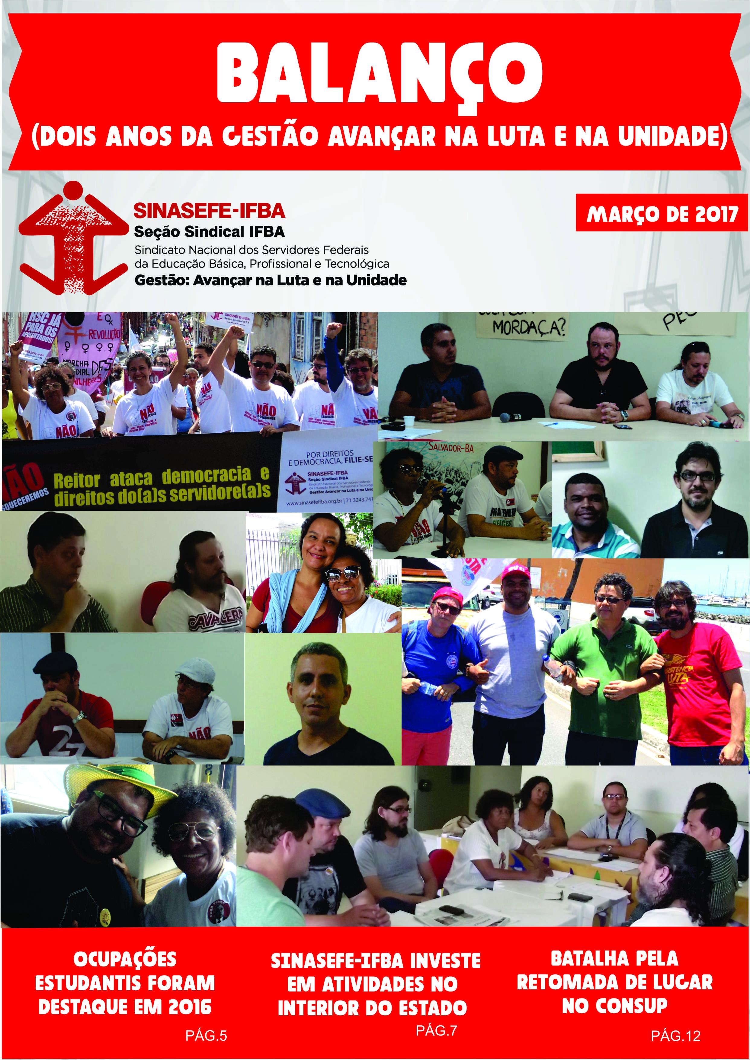 capa balanço 2015/2017
