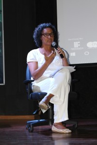 Rosângela Castro