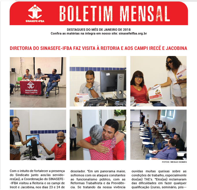 capa boletim jan 2018