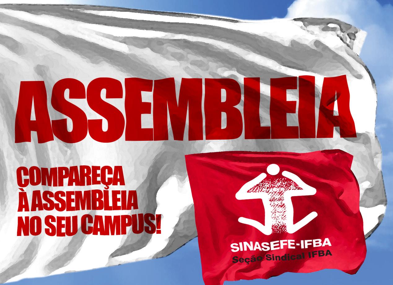 ASSEMBLEIA-CAMPUS