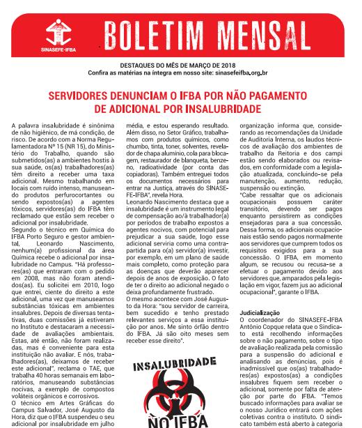 jornal_março