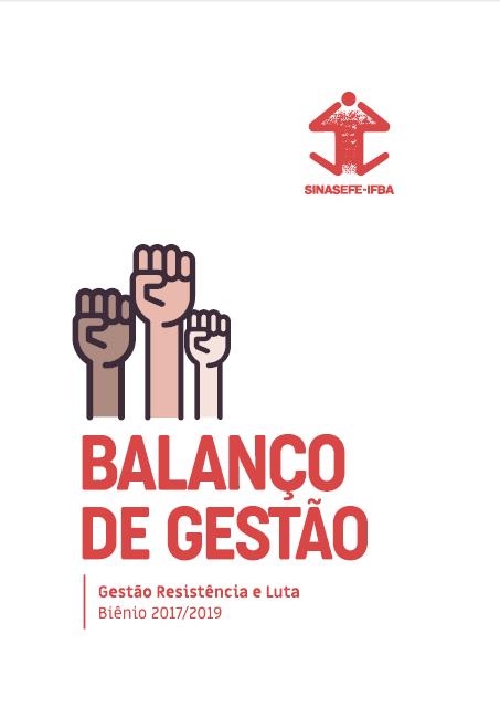 capa_balanço