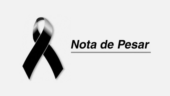 nota-pesar (1)