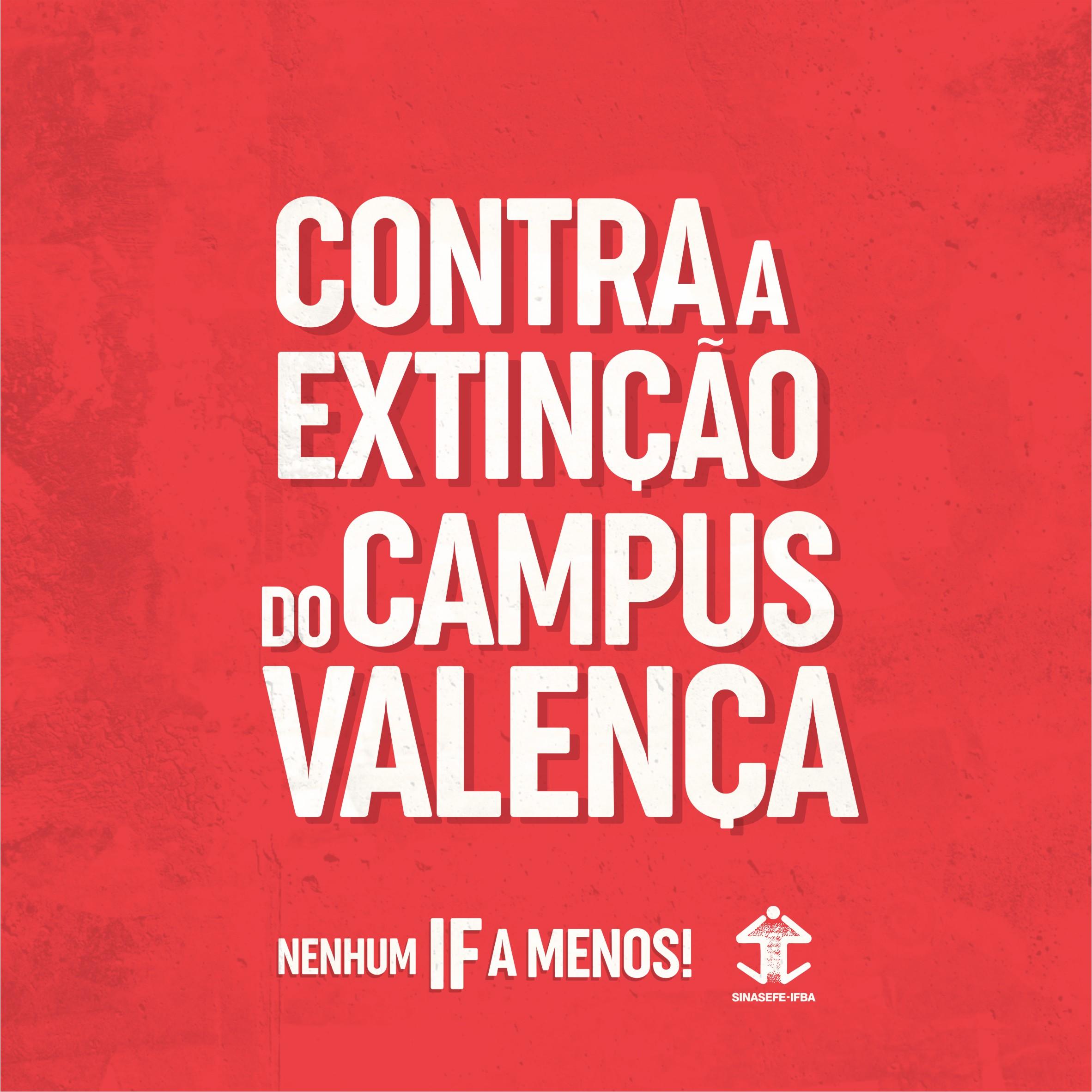 Campus-Valença-Sinasefe-3