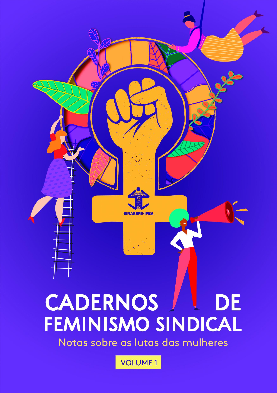 cadernos de feminismo_capa_final_cmyk