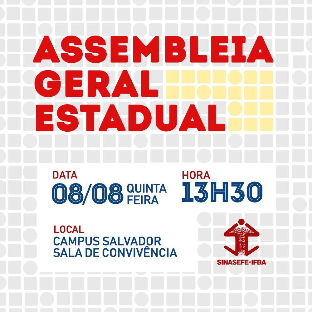 card_assembleia