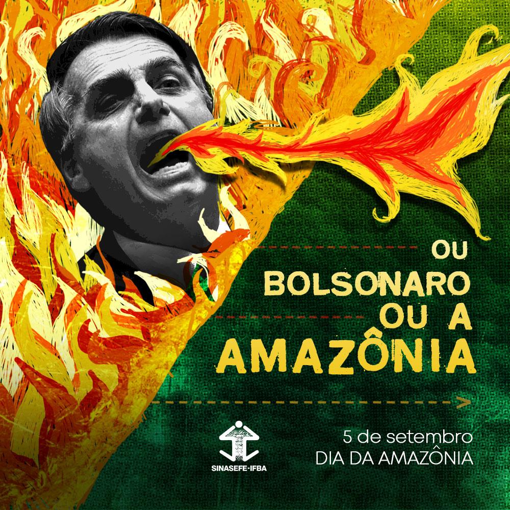 card_amazonia_sinasefe_1