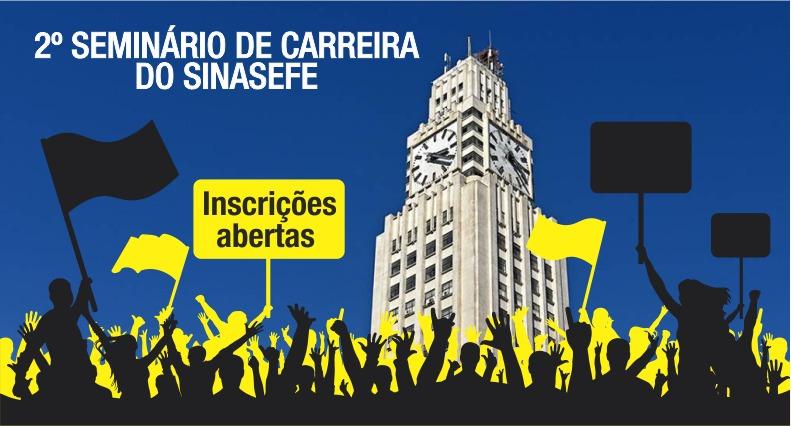 20191218semcarreira