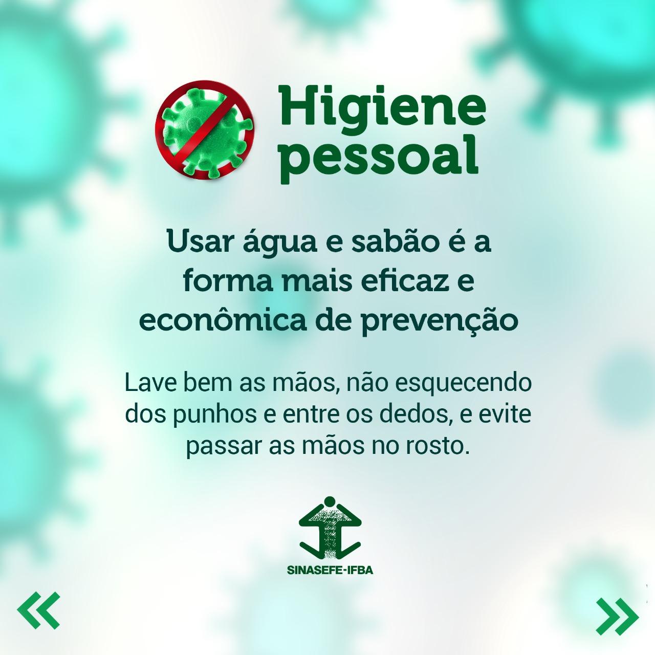 WhatsApp Image 2020-03-25 at 10.39.39 (3)