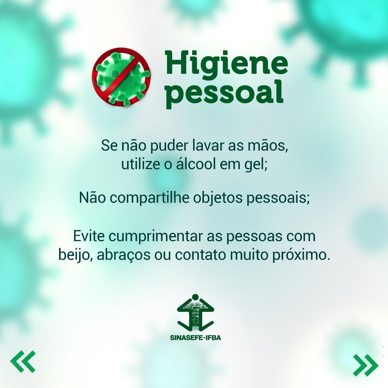 WhatsApp Image 2020-03-25 at 10.39.40