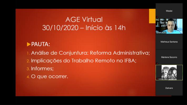 Captura de Tela 2020-10-30 às 16.30.00