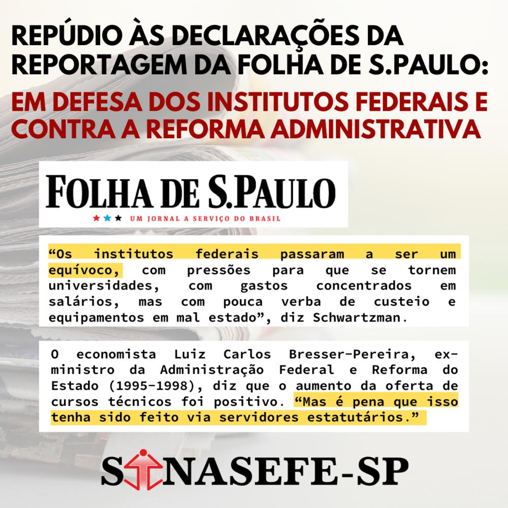 original_FOLHA DE SP (1)